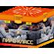 """Батарея салютов """"Пиро-класс"""" 1,2""""х49 залпов PK8403"""