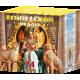 "Батарея салютов ""Египетский"" 1""х24 залпов PK8019"