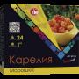 """Батарея салютов """"Карелия"""" 1,2""""х24"""
