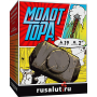 "Батарея салютов ""Молот Тора"" 19 х 2"""