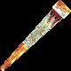 """Ракеты """"Патриот"""" 2"""" 2 штуки EK052"""