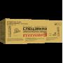 "Батарея салютов ""Спецзаказ №3"" 0,8""-1,2""х290 залпов EC384"