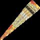 """Ракеты """"Томагавк"""" 1,5"""" 4 штуки EK042"""