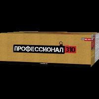 """Батарея салютов """"Профессионал"""" 310 x 1,2"""""""